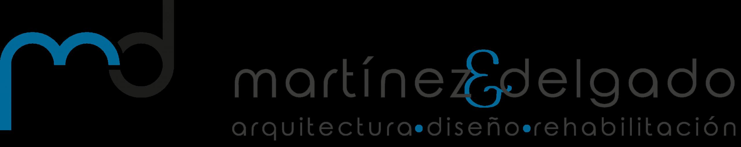 Martínez y Delgado Arquitectos